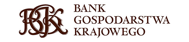 Helica - We have made a contract with Bank Gospodarstwa Krajowego