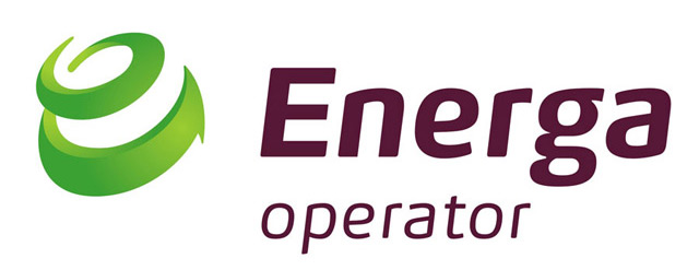 Helica - We have made an agreement with ENERGA OPERATOR SA