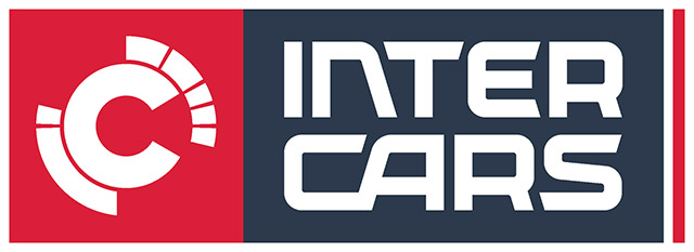 Helica - Inter Cars S.A.
