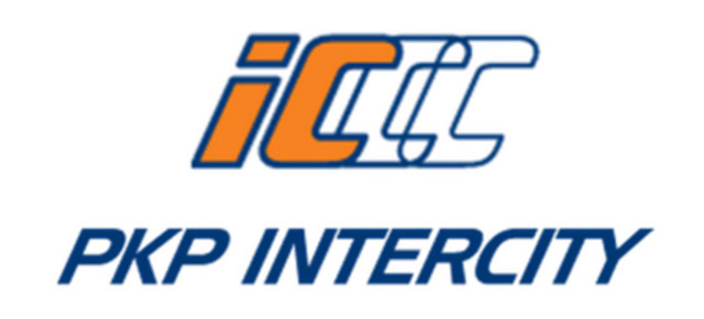 Helica - PKP Intercity