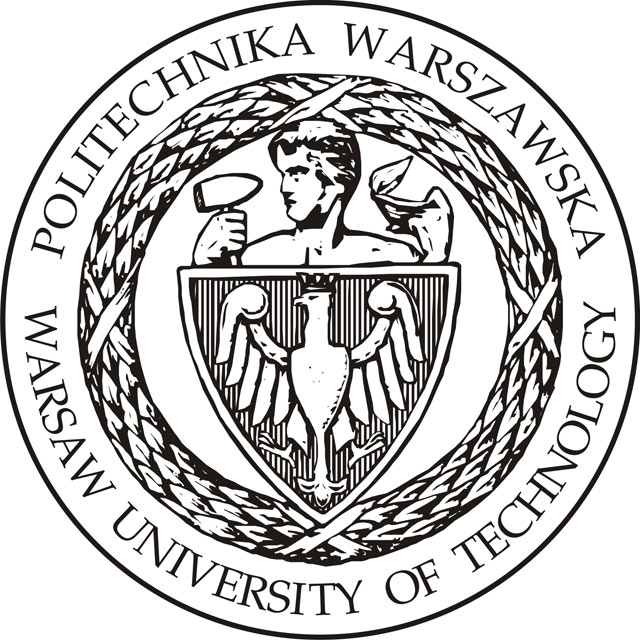 Helica - Supply of computer hardware for Warsaw University of Technology