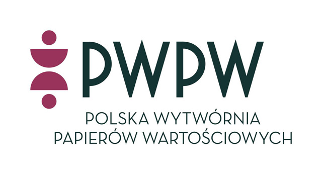 Helica - We have completed another contract for Polish Security Printing Works S.A.