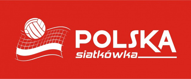 Helica - We have made an agreement with the Polish Volleyball Federation