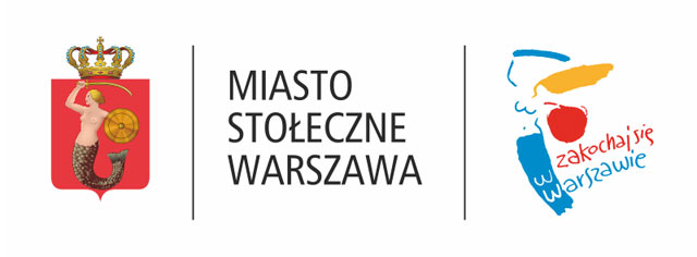 Helica - Agreement with the City of Warsaw